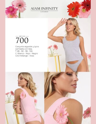 AIAM Infinity Coleccion 2021-2022_page-0026