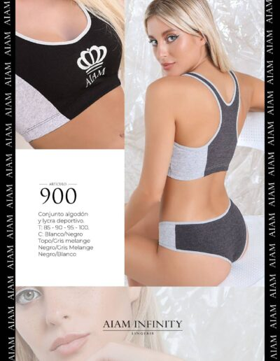 AIAM Infinity Coleccion 2021-2022_page-0034