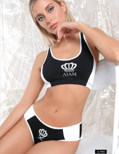 AIAM Infinity Coleccion 2021-2022_page-0035