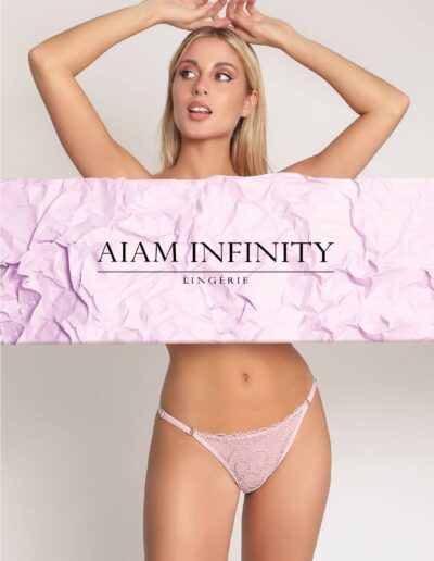 AIAM Infinity Coleccion 2021-2022_page-0041