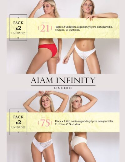AIAM Infinity Coleccion 2021-2022_page-0042