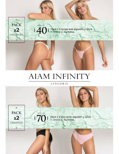 AIAM Infinity Coleccion 2021-2022_page-0045