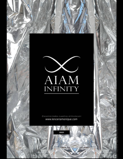 AIAM Infinity Coleccion 2021-2022_page-0048