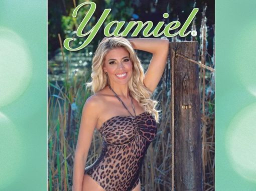 Yamiel Mallas 2020-2021