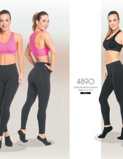 Catalogo Sport SS22_page-0027
